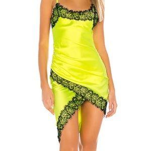 Cocktail dress NWT